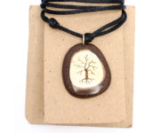 White-Coconut-necklace-tree-2