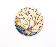 embrace-coaster-wood-tree-Bitzu