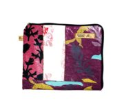 Green IPAD Cover Regular all designs embrace