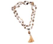 tativa-embrace-mala-necklace-white-seeds