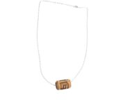yurica-stamp-2-necklace